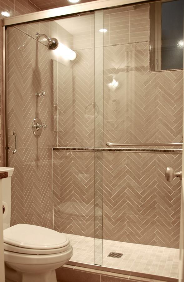 Sliding Doors Shower Doors Chicago Mirrors Custom