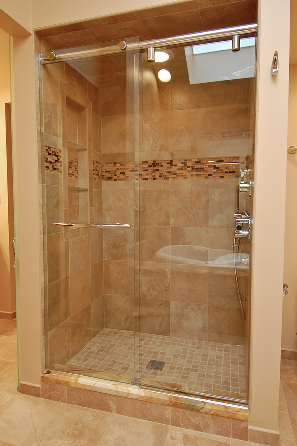 Sliding Doors Shower Doors Chicago Mirrors Custom